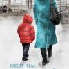 Birgit Alm: Om et par år