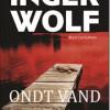Inger Wolf: Ondt vand