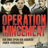 Ben Macintyre: Operation Mincemeat