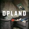 Jens Vilstrup: Opland