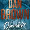 Dan Brown: Oprindelsen