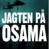 Peter L. Bergen: Jagten på Osama