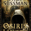 Paul Sussman: Osiris labyrint