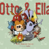 Michael Hammelsvang Jørgensen: Otto & Ella