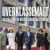 Søren Jakobsen: Overklassemagt