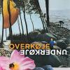 Karen Vad Bruun: Overkøje/underkøje