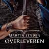 Martin Jensen: Overleveren