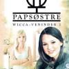 Nicole Boyle Rødtnes:  Papsøstre – Wicca-veninder 2