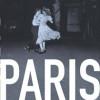 Anthony Beevor og Artemis Cooper: Paris efter befrielsen 1944-1949