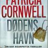 Patricia Cornwell: Dødens Havn