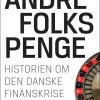 Sandøe og Svaneborg: Andre folks penge