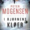 Peter Mogensen: I bjørnens kløer