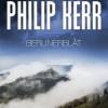 Philip Kerr: Berlinerblåt