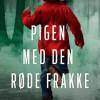 Kate Hamer: Pigen med den røde frakke