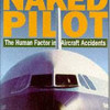 David Beaty: The naked pilot – the human factor in aircraft accidents