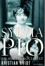 Kristian Hvidt: Sylvia Pio – en adelig socialist