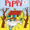 Astrid Lindgren: Den store tegneseriebog om Pippi, 1