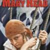 Cæcilie Lassen: Piratpigen Mary Read