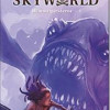 Christian Guldager: Skyworld 1 – Himmelpiraterne