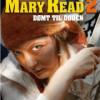 Cæcilie Lassen: Piratpigen Mary Read 2, Dømt til døden