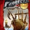 Michael Peinkofer: Pirotter! Under sort flag