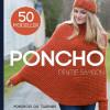 Denise Samson:  Poncho