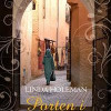 Linda Holeman: Porten i Marrakesh