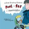 Andreas Bræstrup Kirstein: Poul og far i svømmehallen & Poul og far har travlt