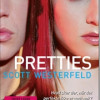 Scott Westerfeld: Pretties