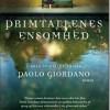 Paulo Giordano: Primtallenes ensomhed
