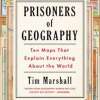 Tim Marshall: Prisoners of geography