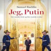 Samuel Rachlin: Jeg, Putin