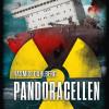 Rasmus Dahlberg: Pandoracellen