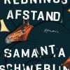 Samantha Schweblin: Redningsafstand