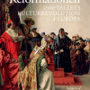Reformationen: 1500-tallets kulturrevolution