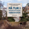 Morten Lander Andersen: På tur i reformationens København