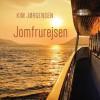 Kim Jørgensen: Jomfrurejsen