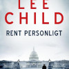Lee Child: Rent Personligt