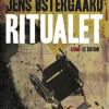 Jens Østergaard: Ritualet
