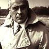 Robert Ludlum: Manden uden navn