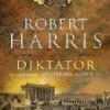 Robert Harris: Diktator
