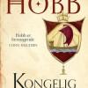Robin Hobb: Farseer-trilogien 2 – Kongelig snigmorder