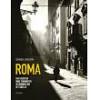 Simen Ekern: Roma
