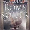 Jack Ludlow: Roms søjler