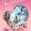 Josefine Ottesen: Roselil og hendes venner