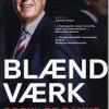 Morten Jeppesen: Blændværk – Roskilde Banks storhed og fald