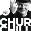 Roy Jenkins: Churchill