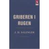 J.D.Salinger: Griberen i rugen (Forbandede ungdom)