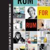 Mille Fly og Sofie Helsted: Rum for rum