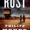 Philip Meyer: Rust